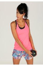 Nike Dry Training Tank W