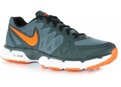 HommeFree Dual Run X M Nike Chaussures 2 Fusion Courir xBerCoWd
