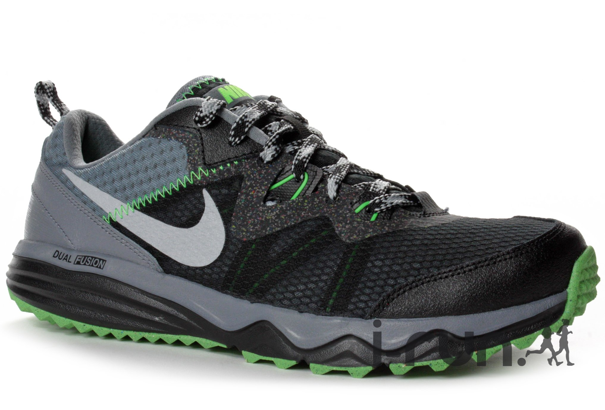Nike Dual Fusion Trail M Chaussures homme