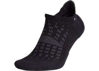 Nike calcetines Elite Cushioned No Show