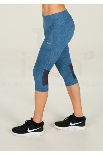 Nike Epic Run W