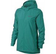 Nike Essential Hooded W