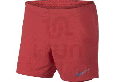 Nike Flex 2en1 12,5cm M