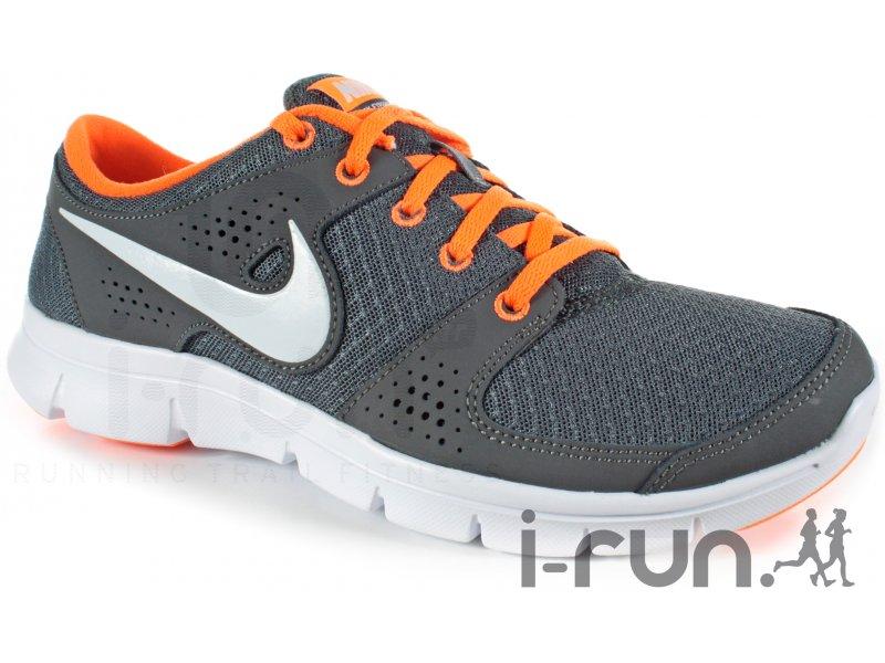 nike flex experience 3 junior,NIKE FLEX EXPERIENCE 5 GS 844995 844991 22.5  25.0cm junior sneaker running shoes