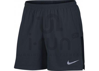 Nike Flex Running 12,5cm M