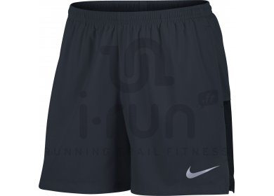 Nike Flex Running M