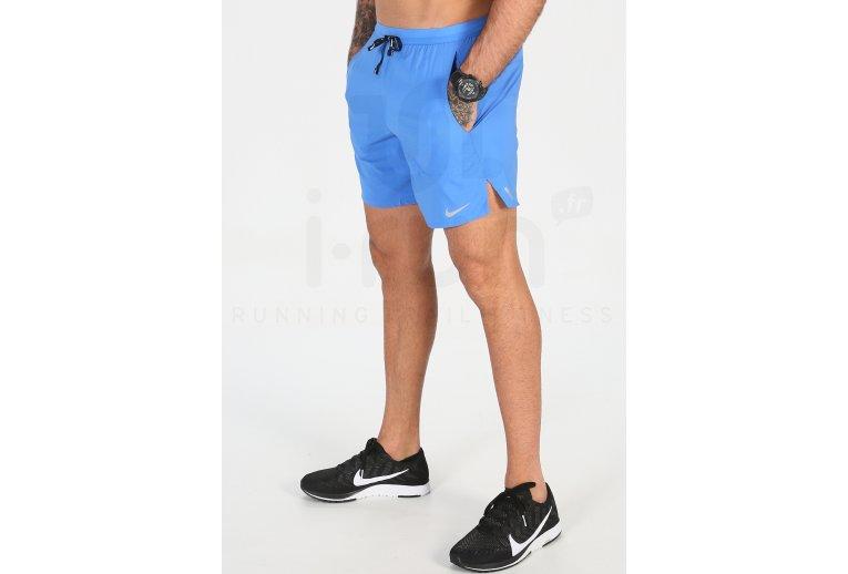 Nike Flex Stride M