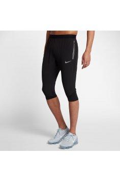Nike Flex Swift M