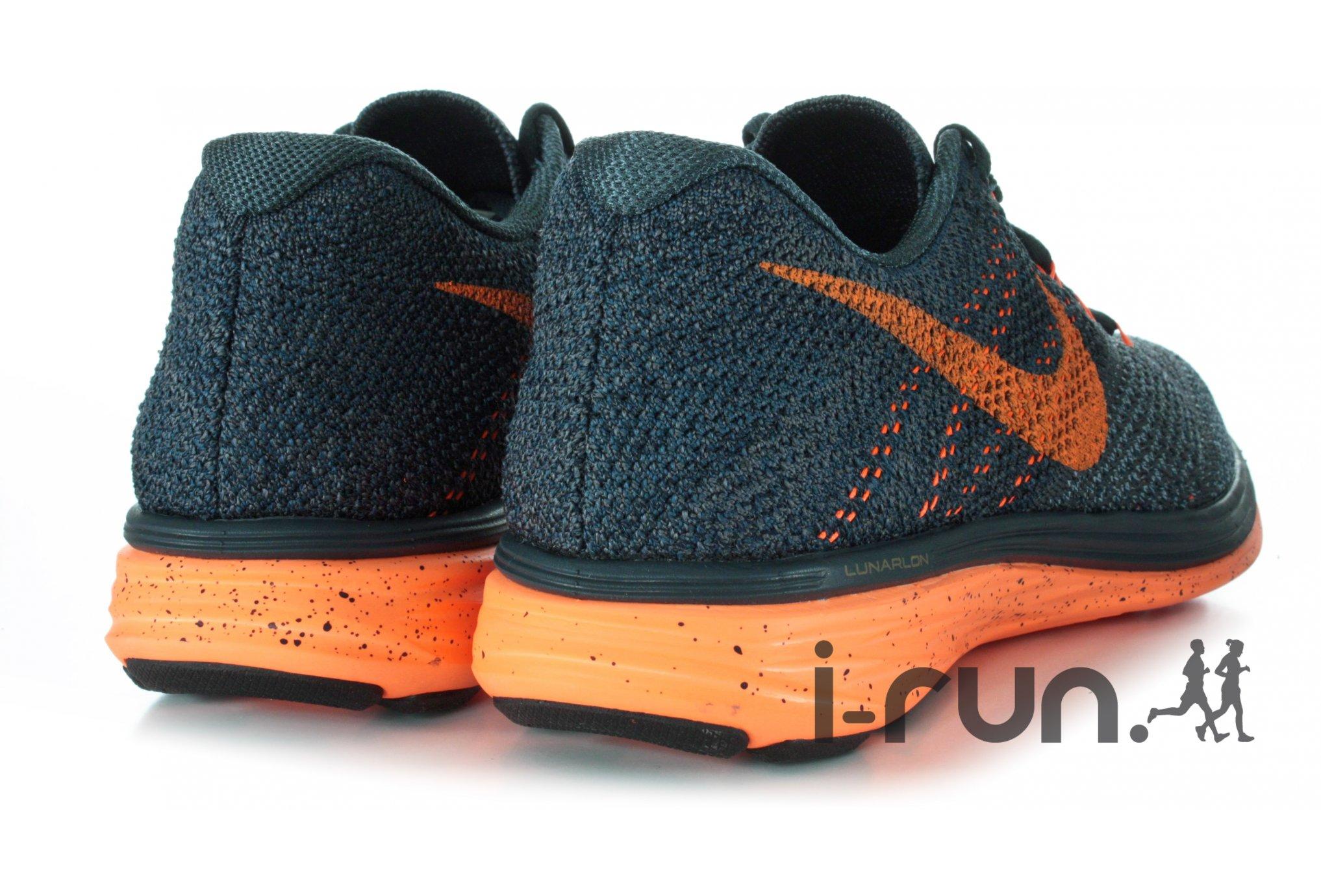64c67269fbca ... good 25fa0 c3608 Nike Flyknit Lunar 3 Femme Avis .
