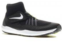 Nike Flylon Train Dynamic M