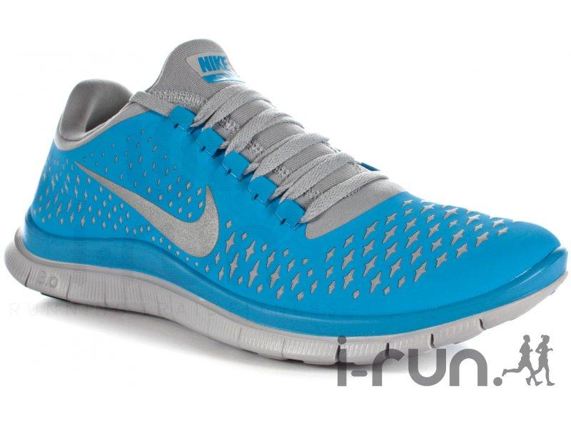Nike Free 3.0 V4 M