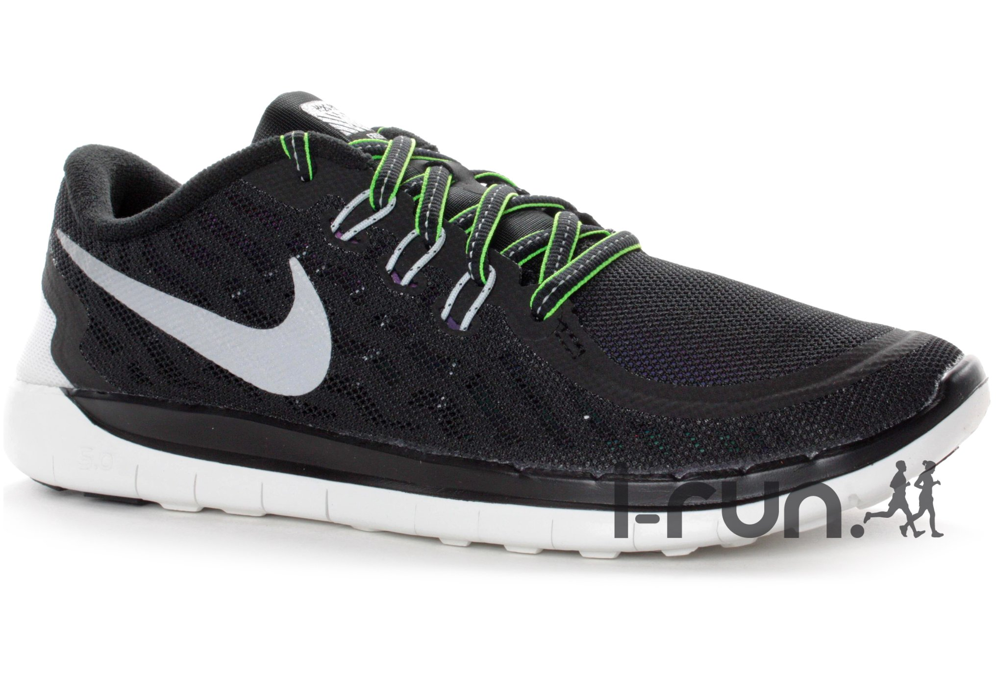 more photos 14382 54fed ... low cost finish line nike free 5.0 d8765 1255c