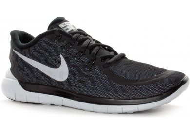 nike free 5.0 - homme chaussures