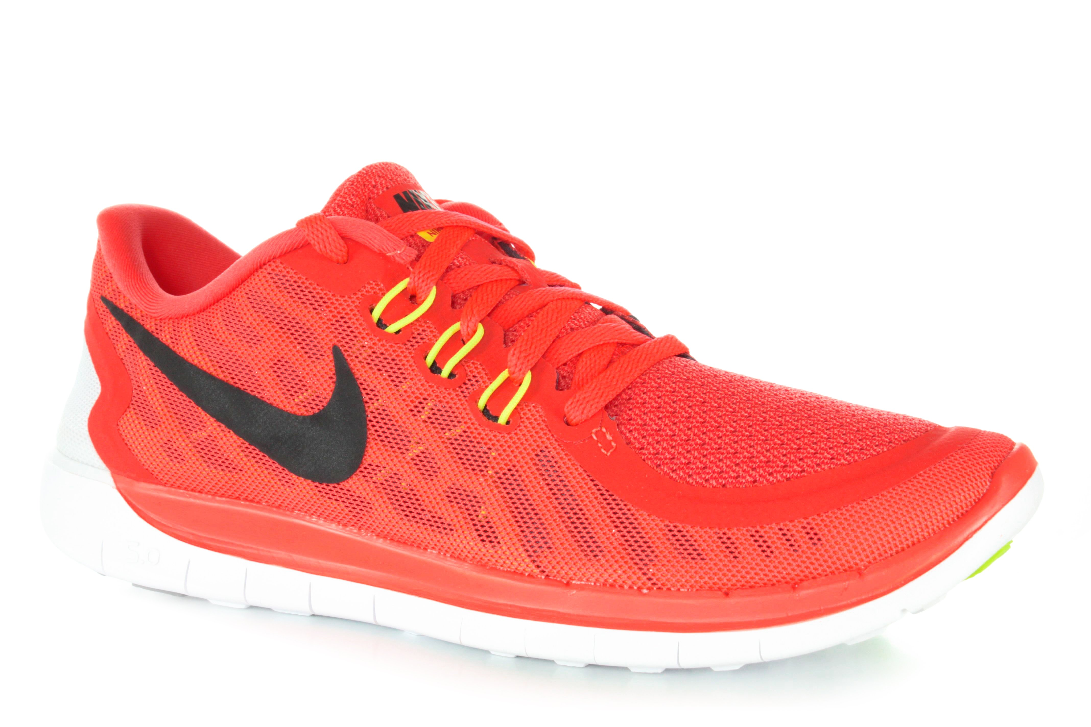 Nike Free 5.0 2015 Junior Chaussures homme