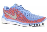 Nike Free 5.0 Print W