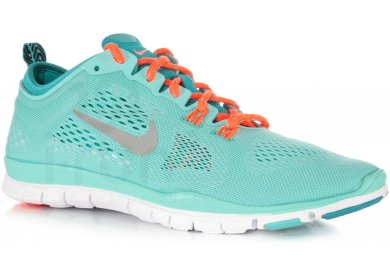 nike free tr fit 4 pas cher