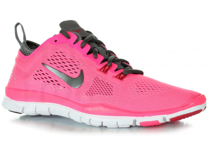 van damme seagal - chaussures running nike free 5.0 femme rose | Voted Best Nightclub ...