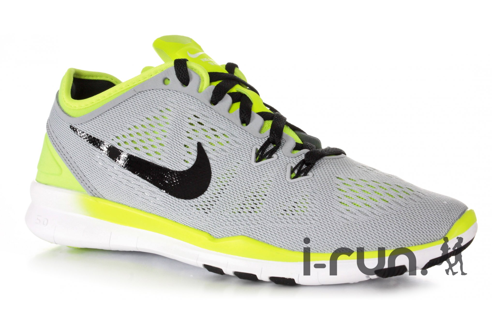 nike performance free 5.0 soldes