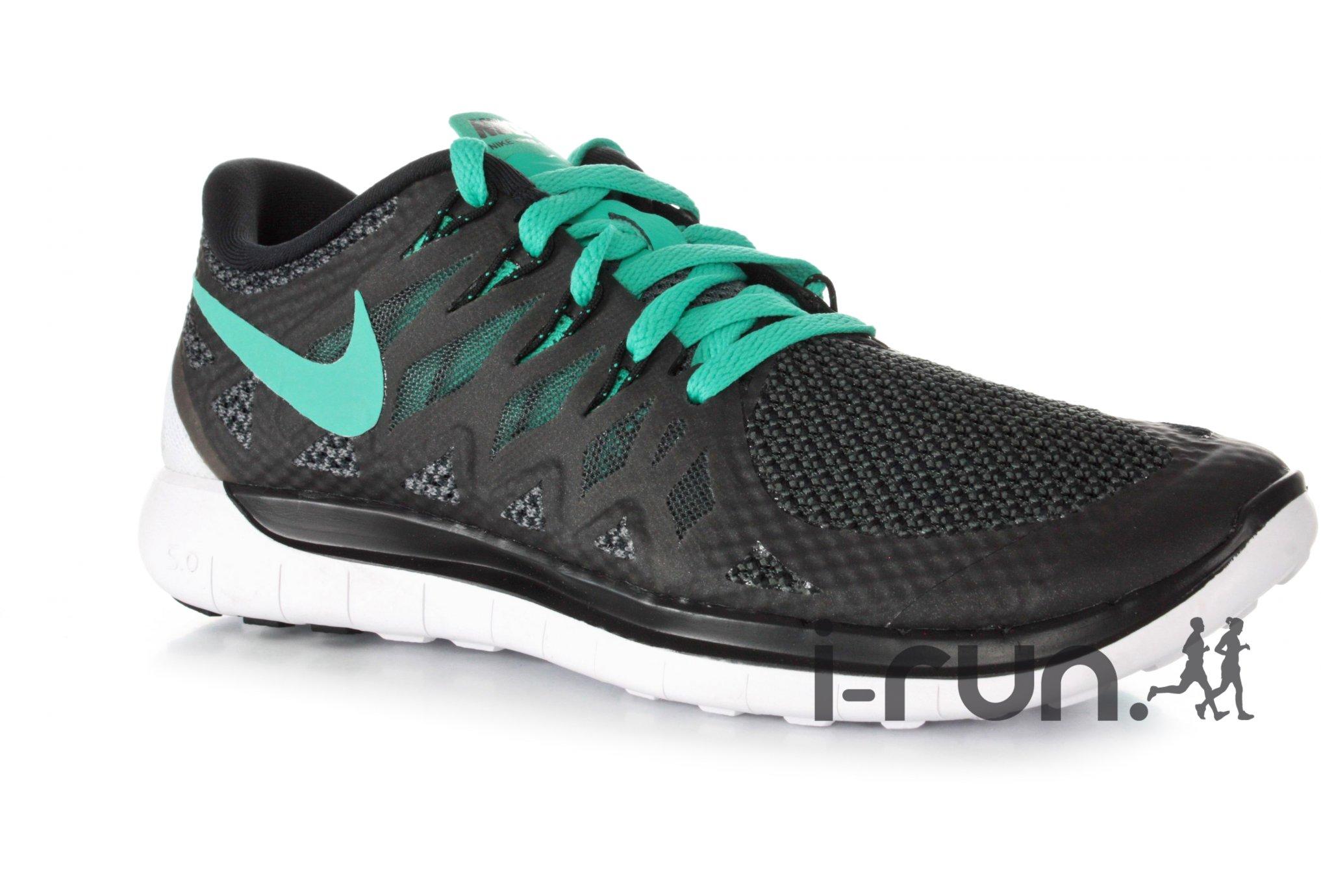 Chaussure Nike Free 5.0 Avis