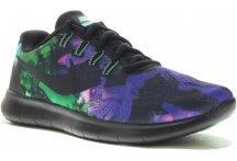 Nike Free RN 2017 Solstice W