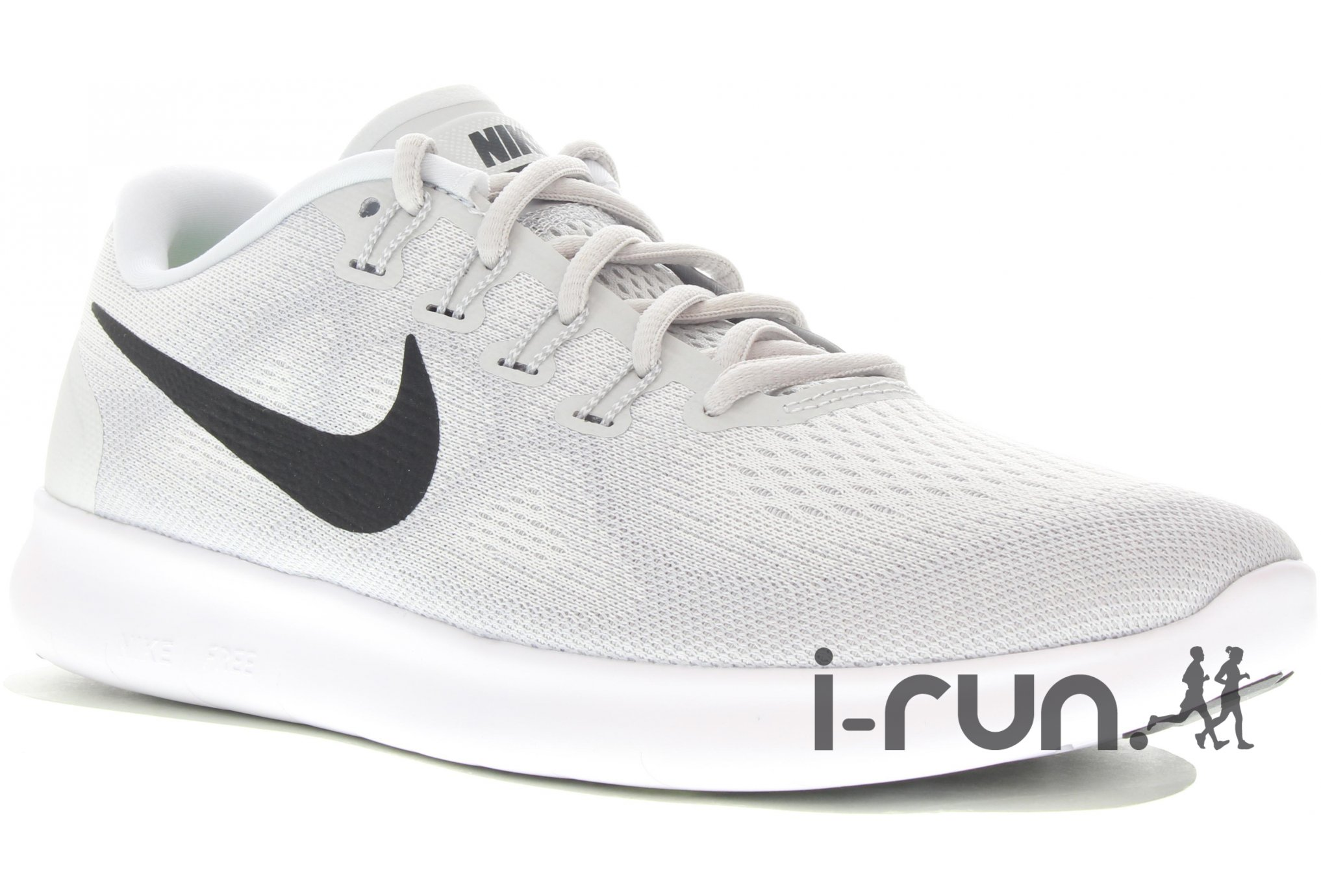 Nike Free RN 2017 W Chaussures running femme