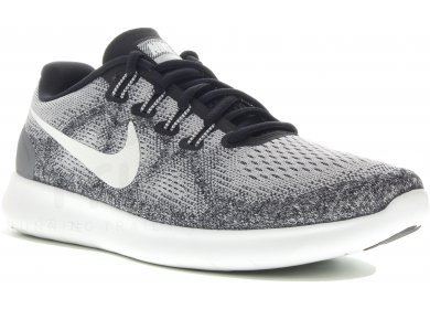 Nike Free RN 2017 W