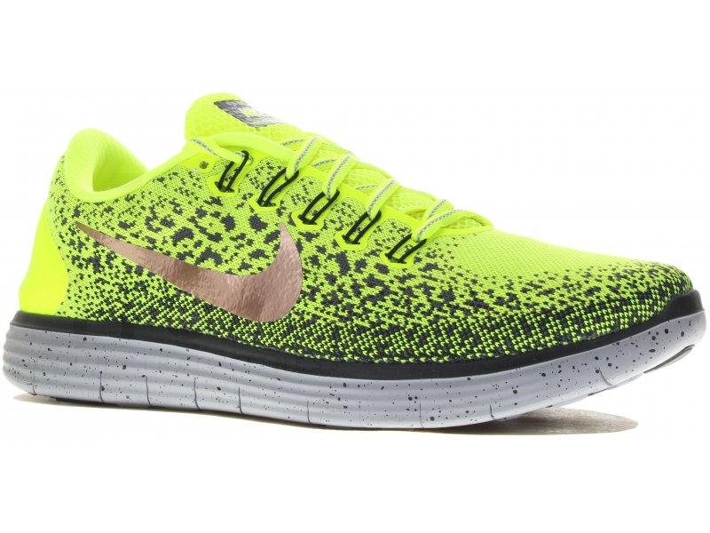 quality design 77aa5 f491c ... nike free rn distance shield m chaussures homme 138219 1 fb