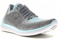 Nike Free RN Flyknit 2017 GS