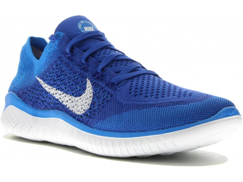 nike free rn flyknit 2018 m chaussures homme running route nike free rn flyknit 2018 m. Black Bedroom Furniture Sets. Home Design Ideas