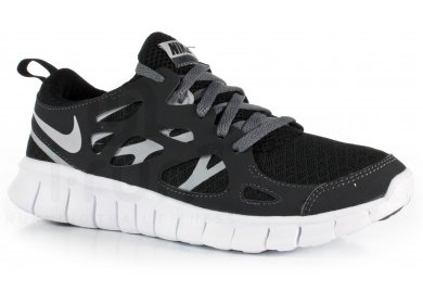 free run pas cher homme