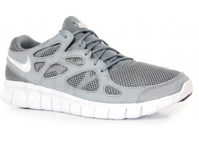 chaussure nike free run 2