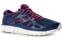 Nike Free Run 2 W