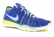 Nike Free TR 6 W
