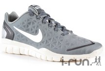 Nike Free TR Fit 2 Breathe W