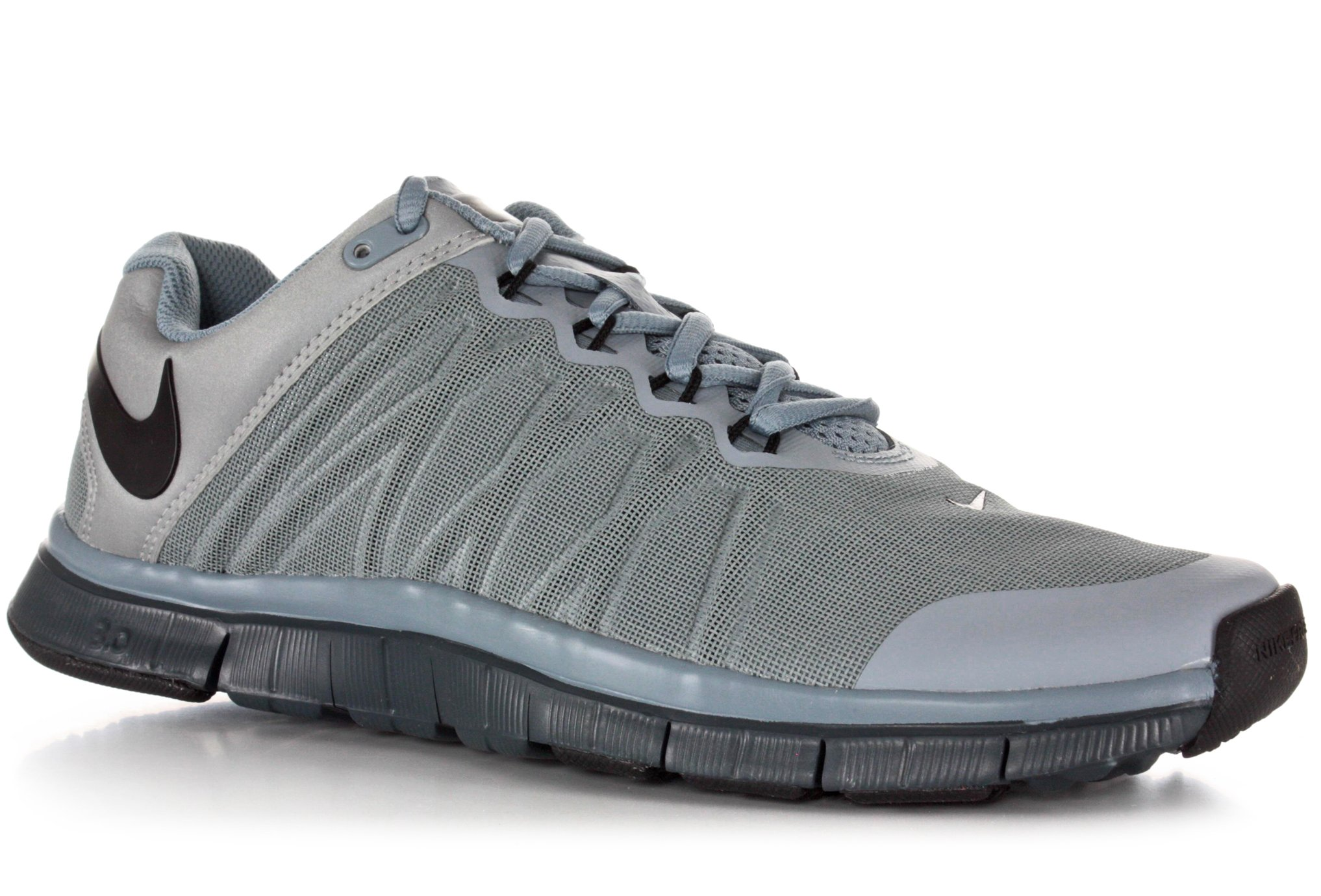 Nike Free Trainer 3.0 M Chaussures homme