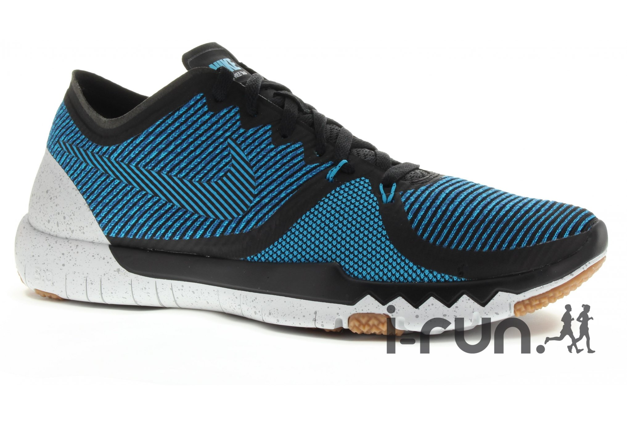 Nike Free Trainer 3.0 V4 M Chaussures homme