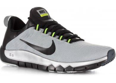 Nike Free Trainer 5.0 M