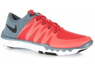 Nike Free Trainer 5.0 V6 M