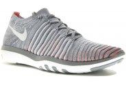 Nike Free Transform Flyknit W