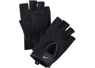 Nike Gants Mitaine Fundamental W