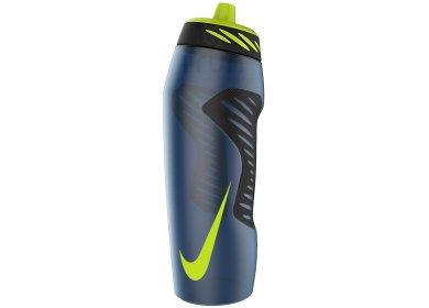 Nike Gourde Hyperfuel 960mL