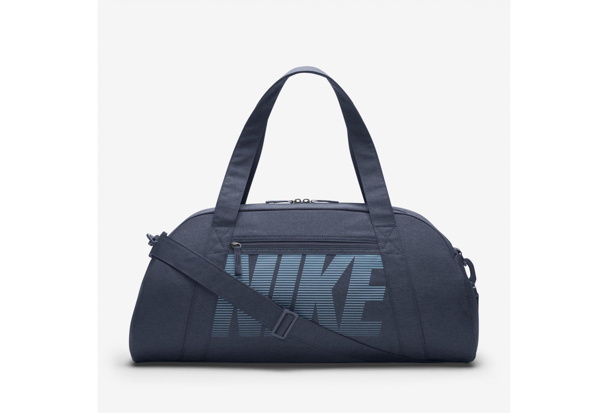 Nike Gym Club W Sac de sport