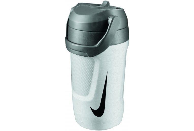 Nike Hyperfuel Insulated - 1800 mL