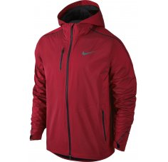 Nike Hypershield Running M