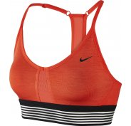 Nike Indy Cooling Sports W