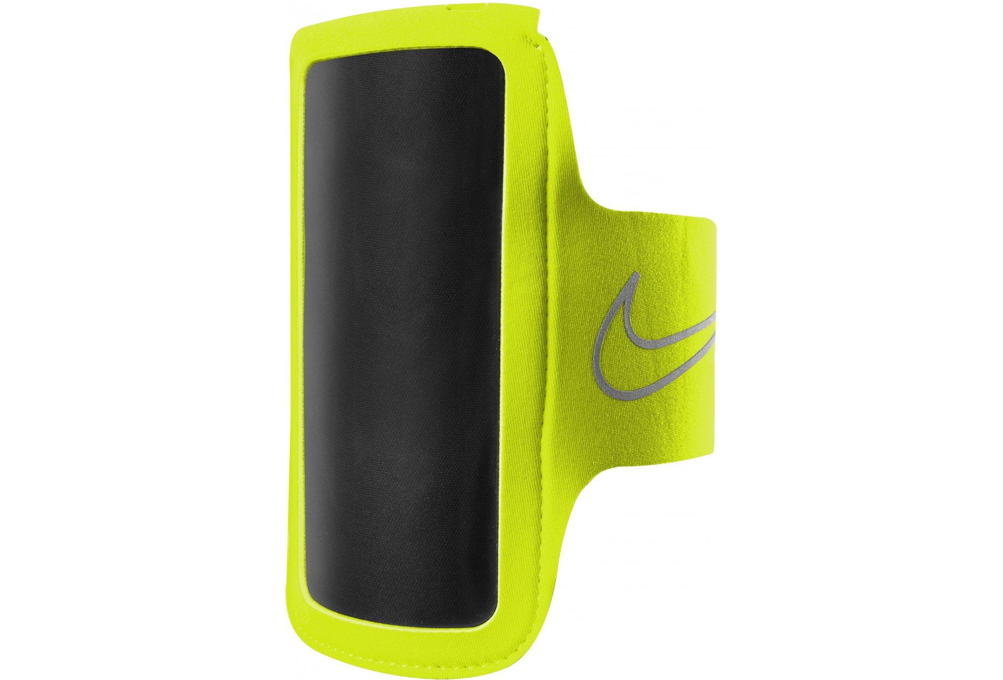 Nike Lightweight 2.0 Accessoires téléphone