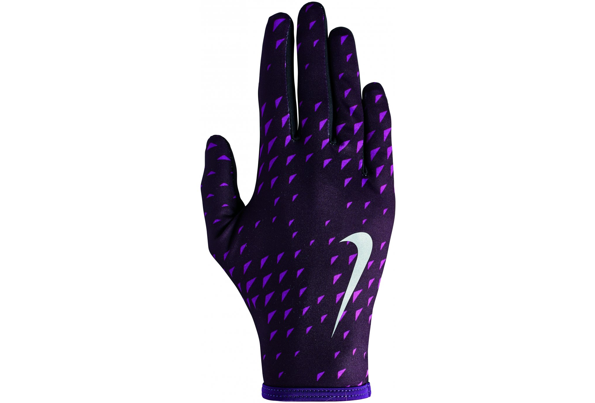 Verzenay Bike Us - Nike Rally Run 2.0 M Bonnets   Gants d6750fdde83