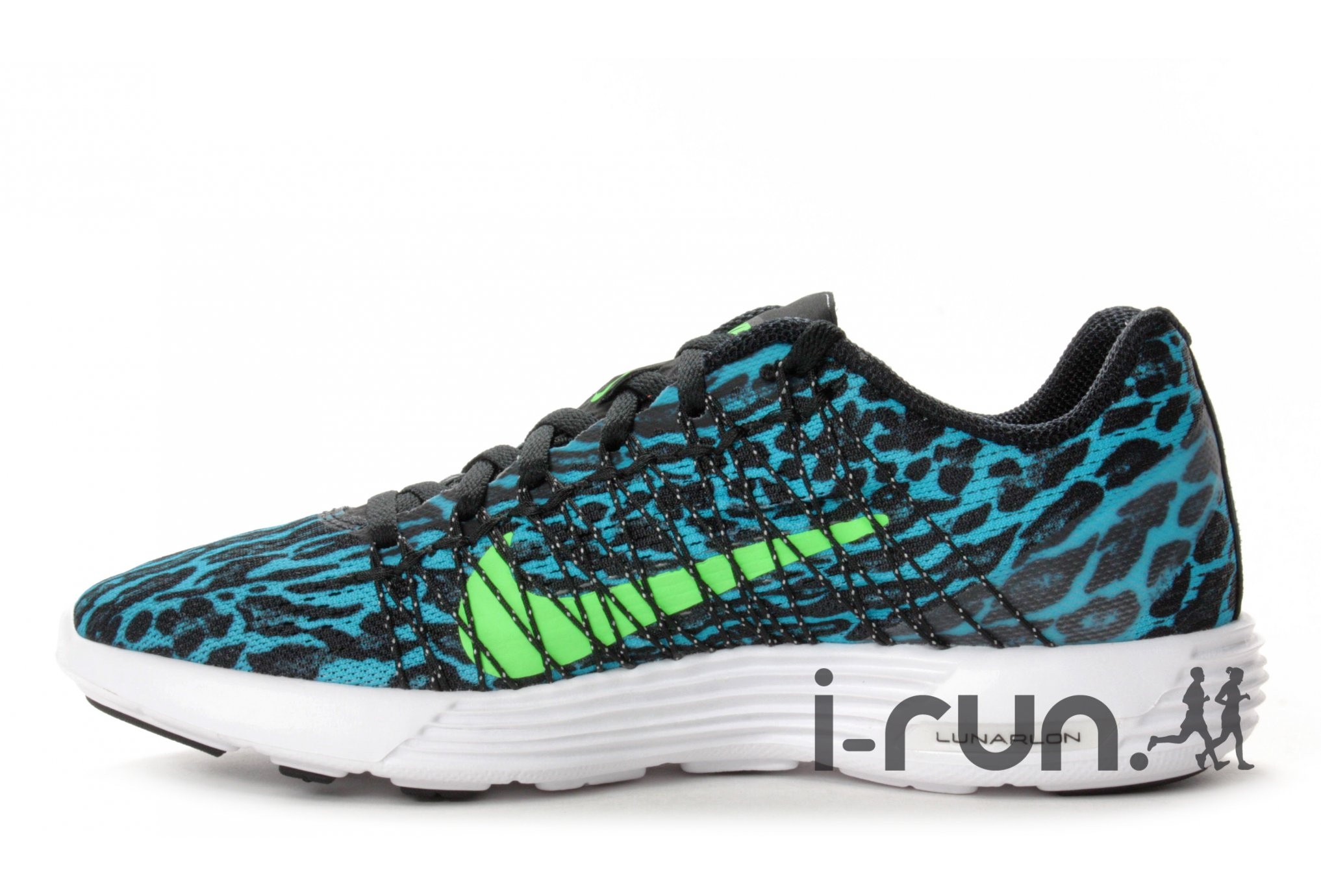 authentic quality reasonably priced good out x Nike Lunaracer 3 W Chaussures running femme, nike air seule force