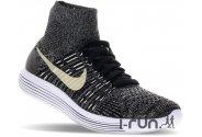 Nike LunarEpic Flyknit Black History Month W