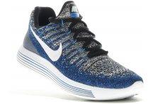 Nike Lunarepic Low Flyknit 2 GS
